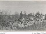 United Church Archives Album 3_014