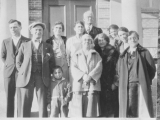 United Church Archives Album 3_072